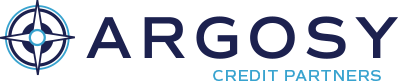 Argosy Capital - Credit Partners