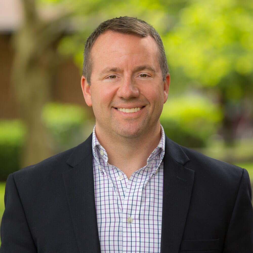 Lead Partner: <br>Jack Nugent