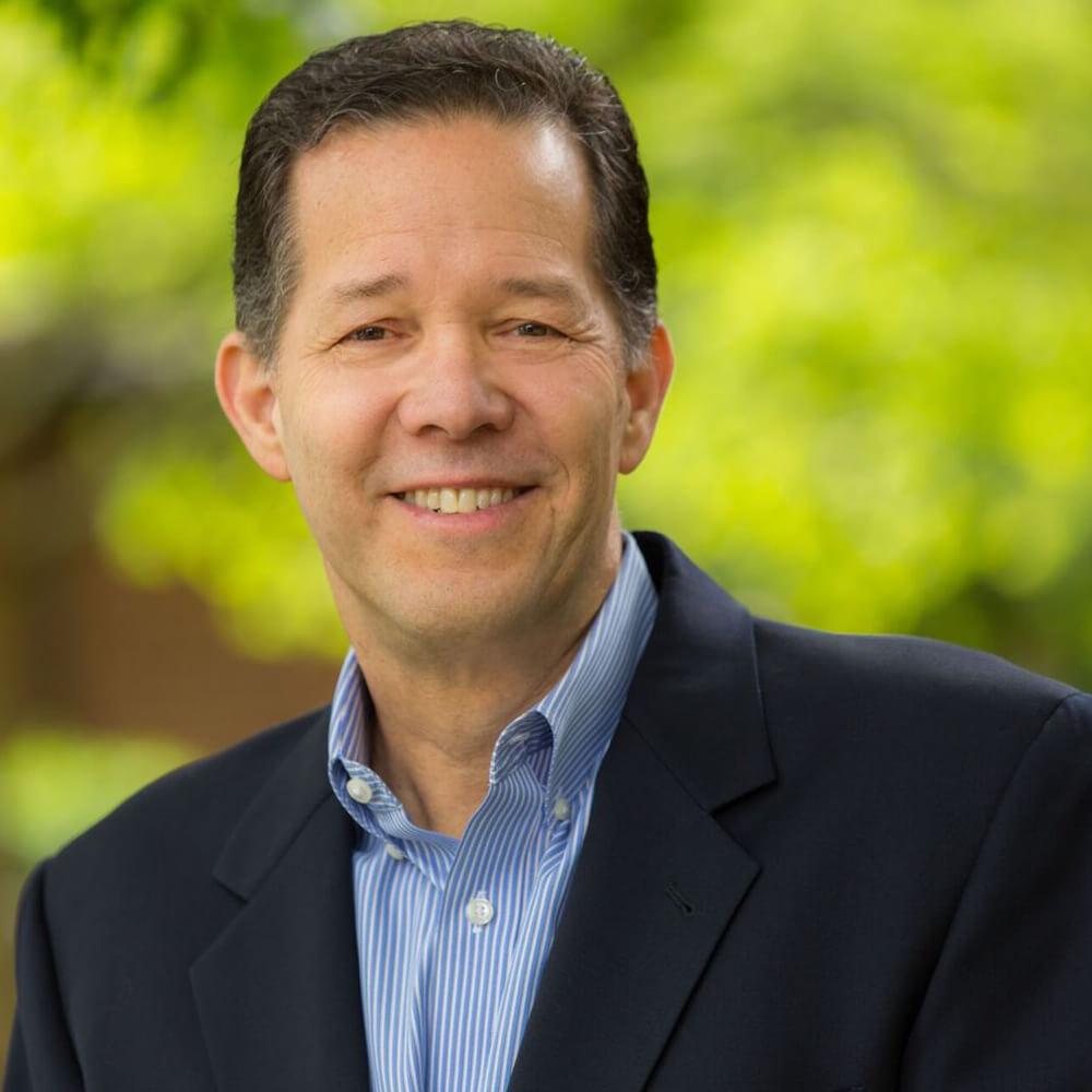 Lead Partner: <br>Steven Morgenthal