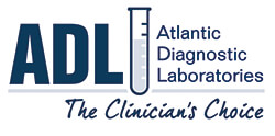 Atlantic Diagnostic Laboratories, LLC