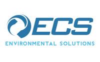 ECS Environmental Solutions