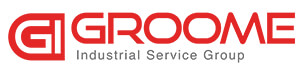 Groome Industrial Service Group