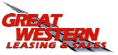 Great Western Leasing & Sales, LLC