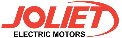 Joliet Holdings, LLC
