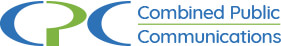 Combined Public Communications