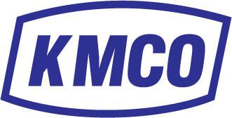 KMCO, L.P.