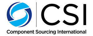 Component Sourcing International