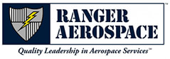 Ranger Aerospace, LLC