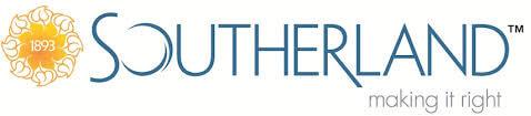 Southerland, Inc.